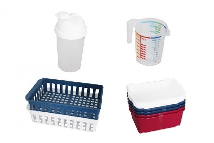 Kühlschrank Korb : R gies küchenhelfer kühlschrankkorb haushaltswaren expo bÖrse