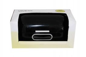 R Brotbox VIVESS (darf nicht in Deutschland verkauft werden)