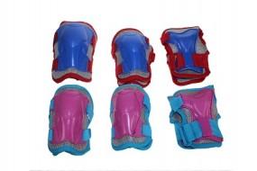 ! R Protektorset Skate Guard für Kinder