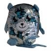 R Glitter Palz ca. 20 cm Medium Mermaid