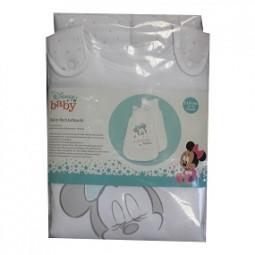 R Baby-Schlafsack Minnie ca. 110x45 cm