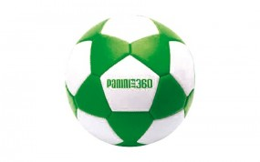 Panini Handball grün/weiß