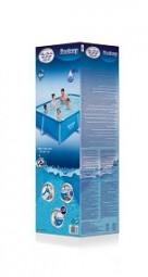 SO Pool Steel ProT Frame 259x170x61cm BESTWAY®