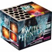 FW Witch Hunter Batterie 36-Schuss
