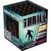 FW Thrill Heulerbatterie 25-Schuss