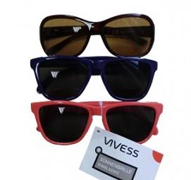 ! Sonnenbrille VIVESS