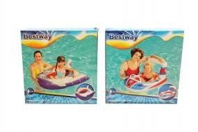 SO Boot für Kinder