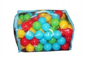 Spielbälle 100er Pack