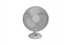 Ventilator Tisch Ø40cm 45W