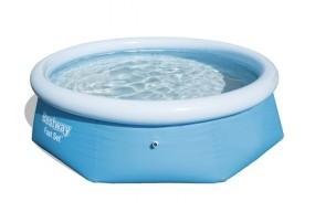 SO Fast Set Pool 244 cm BESTWAY®