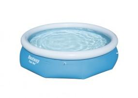 SO Fast Set Pool 305x76 cm