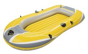 SO Boot 228x121cm bis 190kg BESTWAY®