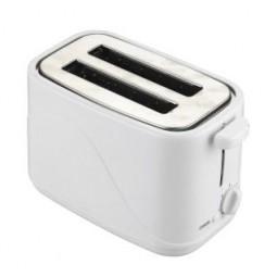 Toaster 700W weiß COOK4U