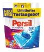 Persil Duo-Caps Color 12WL, 300g