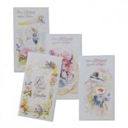 Karten Glückwunsch Hochzeit