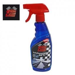 Auto Scheibenenteiser 0,5 L / bis - 40°C EXTREME CLEAN