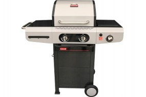 Grill Barbecook Gasgrill Siesta 210-50 Mbar