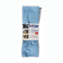 Microfasertücher 6er Pack