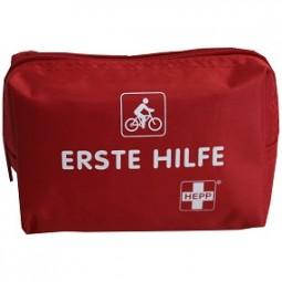 R Fahrrad Erste-Hilfe-Verbandtasche HEPP