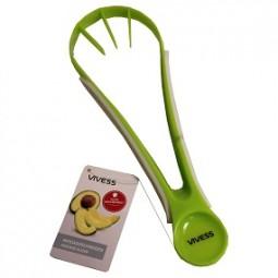 R Avocadoschneider Vivess (darf nicht in DE verkauft werden)