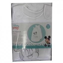 R Baby-Schlafsack Mickey ca. 90x45 cm