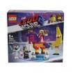 R Lego Das ist Königin Wasimma