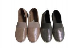 R Damen Schuhe versch. Größen VIVESS (darf nicht in DE verkauft werden)