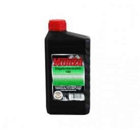 MONZA Sägekettenhaftöl 100 - 1 Liter