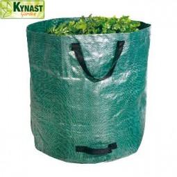 Gartentasche mit Tragegriffen 272Liter Kynast Garden