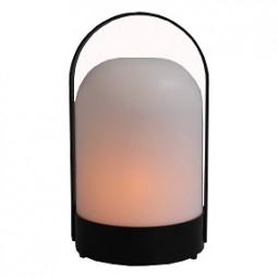 Laterne LED