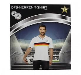 F DFB T-Shirt Herren