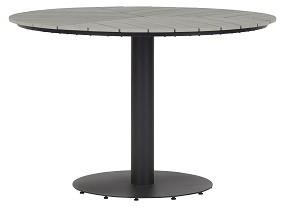 Gartentisch Nonwood Ø 110 cm