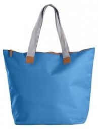 Kühl-Strandtasche Premium 30 Ltr.