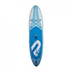 SUP Board 301x71x15 cm