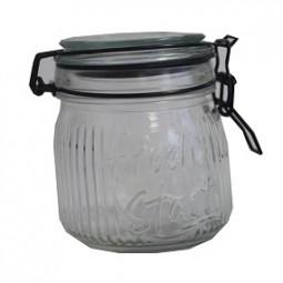 Einmachglas 1 L