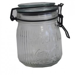Einmachglas 1,4 L