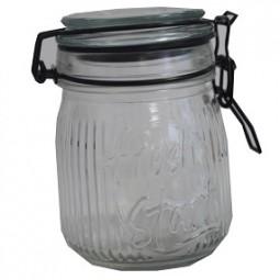 Einmachglas 1,9 L