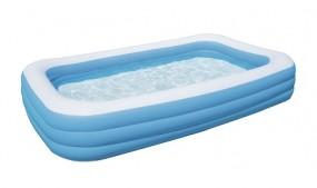SO Pool Family 305x183cmx56cm BESTWAY®