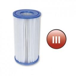 SO Filterkartusche III BESTWAY®
