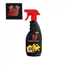 Autopflege Insektenentferner 500ml EXTREME CLEAN
