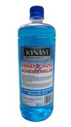 Auto Frostschutz & Scheibenklar 1 Ltr. -30° Kynast Exklusiv